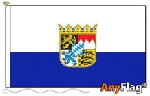 - BAYERN  ANYFLAG RANGE - VARIOUS SIZES